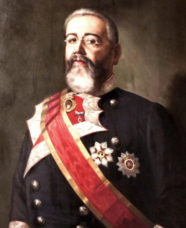 Fernando-NuñezRobres