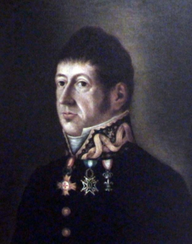 Rafael-Ram-de-Viu