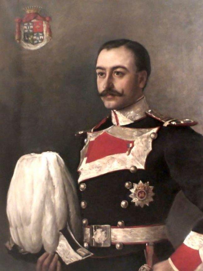 Vicente-Puigmolto