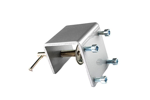 Table clamb 0-44mm