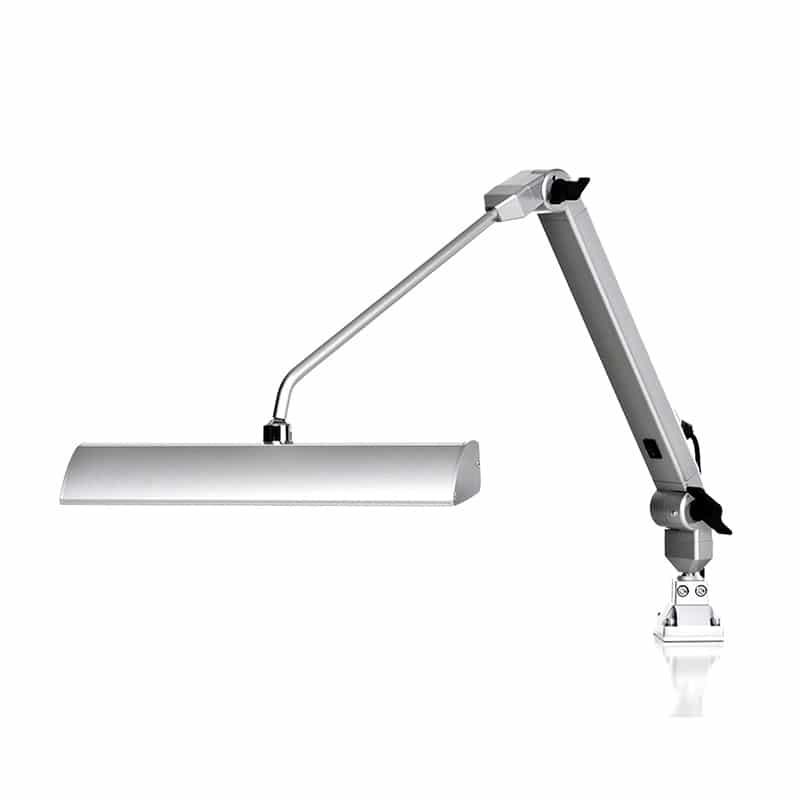 LED Articulated Lamp Basic Line 12W