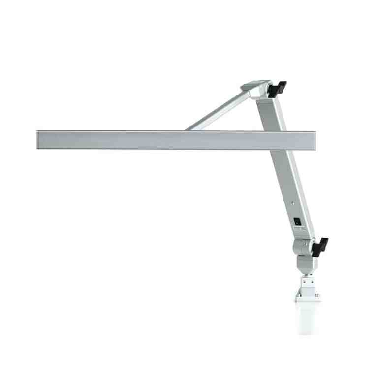 LED Articulated Lamp Pro Line 24W