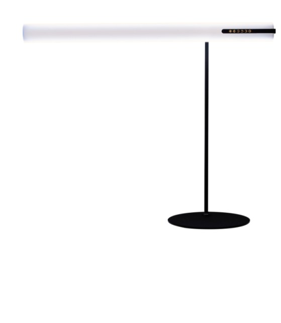 The best and most modern table lamp