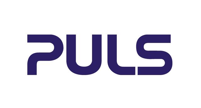 PULS Din Rail Power Supply