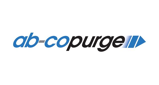 ab-co purge