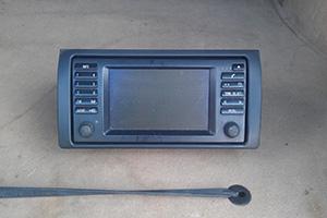 Radio_001