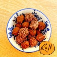 Truffles_at_home_1