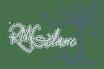 RM Gilmore logo