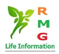 RMG Life Information