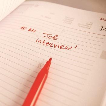 Making Best Interviews