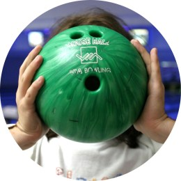 Bob's Bowl-a-Rama