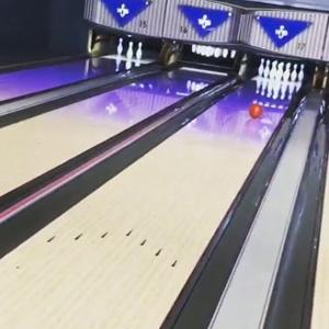 BowlingA4