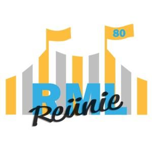 RML reünie 10 juni 2017
