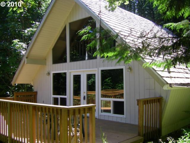Homes for sale at Fishhawk Lake Under $200,000 (3/3)