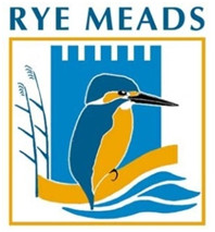 The Rye Meads Partnership