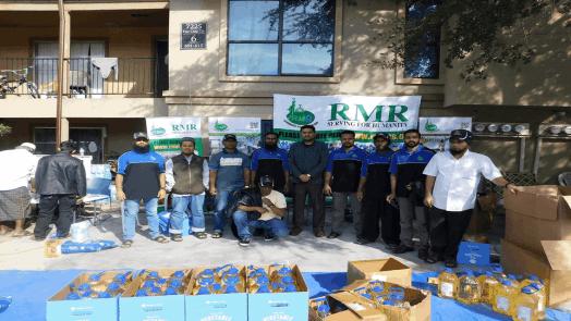 Rohingya Muslim Relief7 960x600 1 2