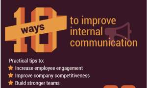 10 Ways to Build a Strong Team