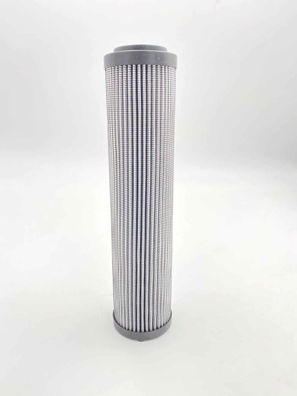 MPFILTRI Filter Element HP1352A10ANP01 for B-SMART 10-150 Press Brakes