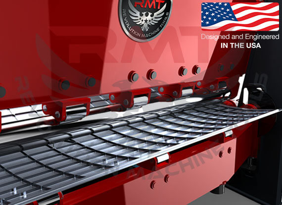 R&D-RMT-Revolution Machine Tools-Salt Lake City-Machine Tools