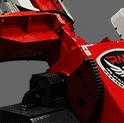 pipe rotator overlay thumbnail