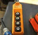 remote controls sm