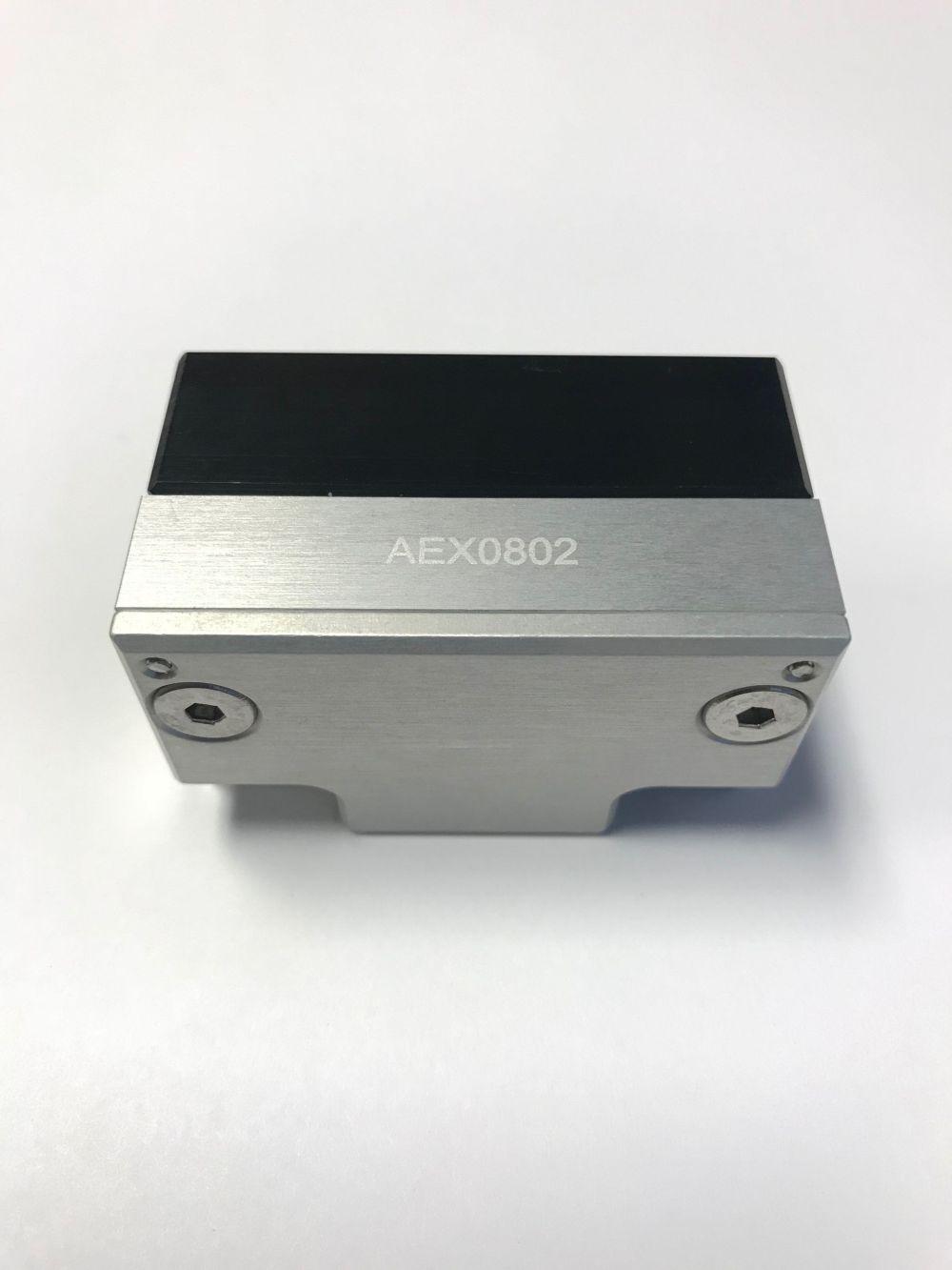 Highyag Lower Coverslide Sensor 08-12-04-9011