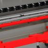 B-GENIUS-H Press Brake