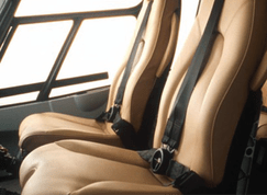automotive upholstery repair in colorado springs co autos post