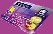 MBSB-Bank Islam Credit Card