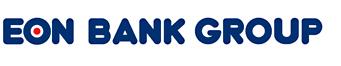 Eon Bank Malaysia