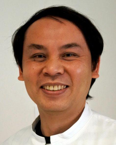Wittaya Chaiwangyen