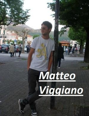matteo - Copia