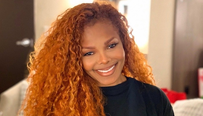 Janet Jackson Rhythm Nation Anniversary Tour Dates Announced