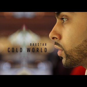 ColdWorldCover