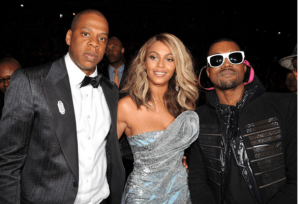 Beyonce – Drunk in Love Remix feat. Kanye West   Jay Z   JustWhooKid.com