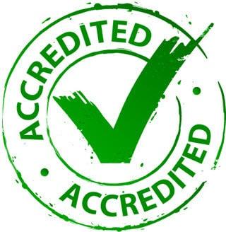 ACEN vs CCNE: Nursing Program Accreditation