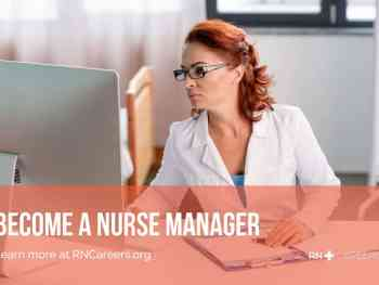 Become a Flight Nurse | Salary & Requirements - RN Careers
