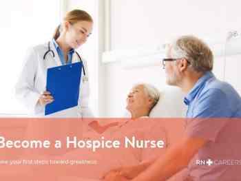 How to Become a Holistic Nurse - Salary- RN Careers