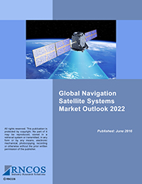 Market research analysis industry Global Navigation ...