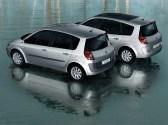 Renault_75497_global_en
