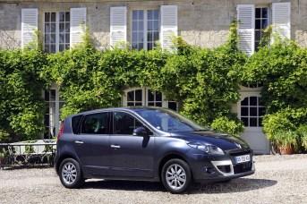 Renault_75510_global_en