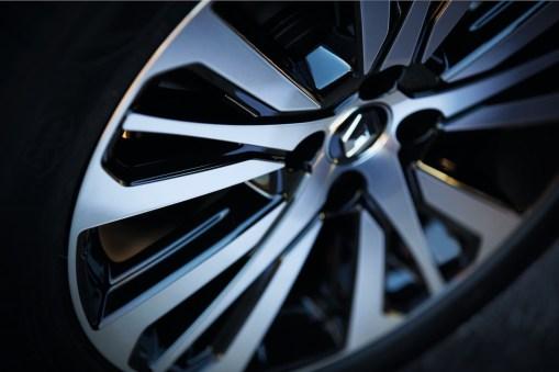 Renault_87900_global_en