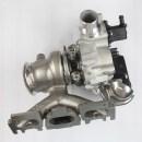 """""""Jednoduché"""" turbo pro 1.3TCe"""