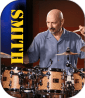 Steve Smith Is A Drumming Influence To Richard Geer