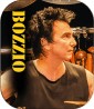 Terry Bozzio Is A Drumming Influence To Richard Geer