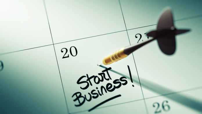 How to Start a Business - Best Tips for Start a Business