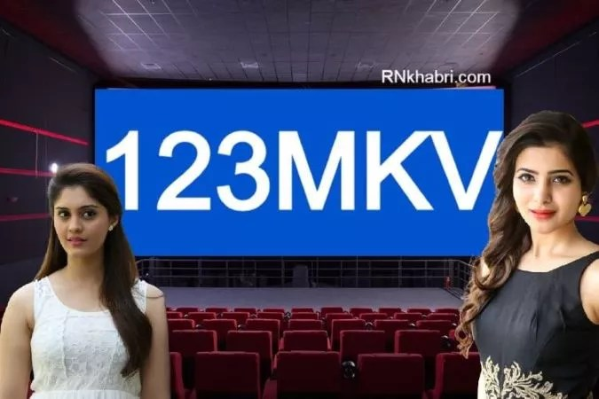 123MKV: Download Free Movies Latest HD South, Bollywood, Hollywood