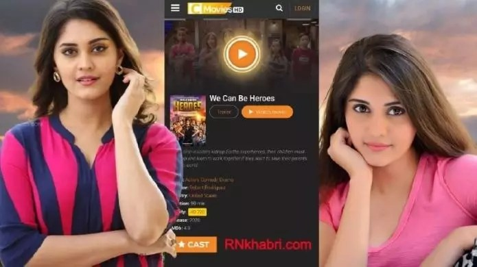 CMovies: Online Free Watch TV-Series and Full Movies in HD-720p Quality