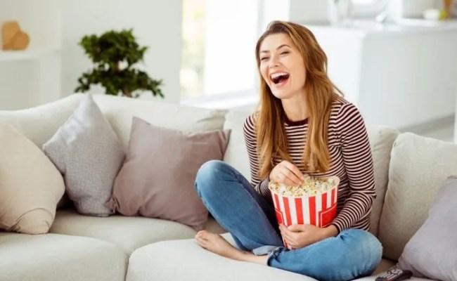 HDMoviearea: Download 300MB, 480p, 720p, Hindi & Hollywood HD Movies