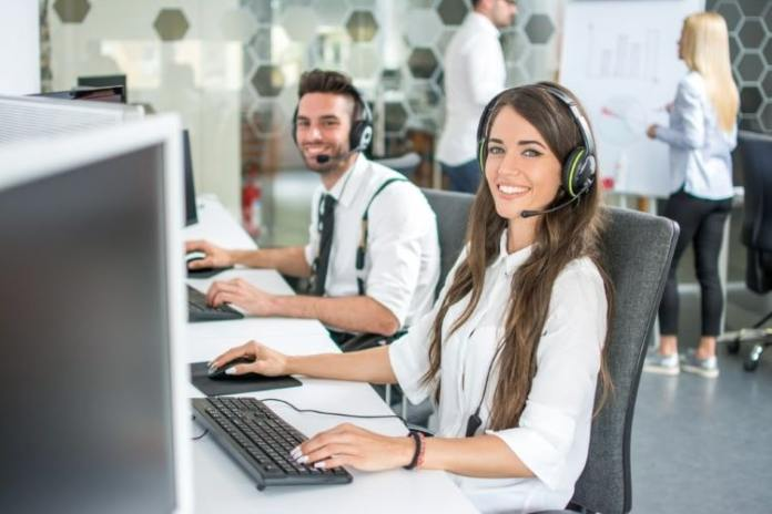How to become a Computer Operator Know the skills to become a Computer Operator